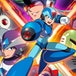 Mega Man X Legacy Collection 1 + 2 Nintendo Switch Game - Image 2