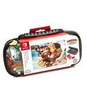 Nintendo Switch Officially Licensed Donkey Kong Tropic Freeze Travel Case