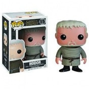Hodor (Game of Thrones) Funko Pop! Vinyl Figure