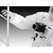 Apollo 11 Astronaut on the Moon 50th Anniversary First Moon Landing 1:8 Revell Model Kit - Image 4
