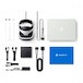 PlayStation VR (Virtual Reality) Console Starter Pack for PS4 UK PLUG - Image 3