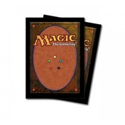 Magic The Gathering Deck Protector Sleeves 80 Pack