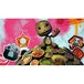 Little Big Planet 2 (Move Compatible) Game PS3 - Image 3