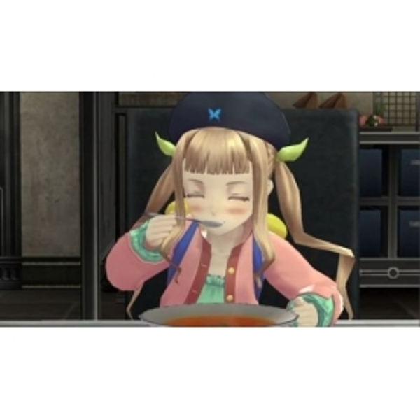 Tales Of Xillia 2 Day One Edition PS3 Game - Image 5