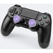 KontrolFreek FPS Galaxy for PS4 | PS5 Controllers - Image 2