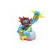 Series 2 Lightning Rod (Skylanders Giants) Air Character Figure - Image 2