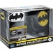 Batman Bat Signal Projection Light EU Plug - Image 3