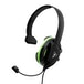 Turtle Beach Recon Chat Headset Xbox One PS4 and PS4 Pro - Image 2