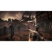 Into The Dead 2 Nintendo Switch Game - Image 3