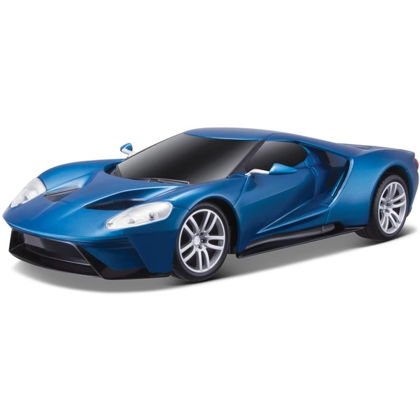 1:24 Ford GT Radio Controlled Toy