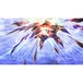 Child Of Eden (Kinect Compatible) Game Xbox 360 - Image 4
