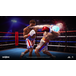 Big Rumble Boxing Creed Champions Day One Edition PS4 Game - Image 4