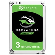 Seagate Barracuda ST3000DM007 3000GB Serial ATA III internal hard drive
