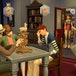 The Sims 4 Get Together PC Game - Image 2
