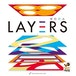 Layers Board Game - Image 2