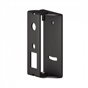 Wall Mount for Sonos PLAY:1 Swivelling (Black)