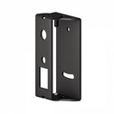 Hama Wall Mount for Sonos PLAY:1 Swivelling (Black)