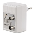 Thomson KCT2814 Signal Amplifier for Cable TV, 20 dB
