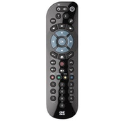One For All URC1635 Replacement SKY Q Remote Control