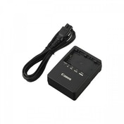 Ex-Display Canon LC-E6E Battery Charger for EOS 5D MK II  EOS 5D MK III EOS 7D Used - Like New