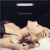 Anastacia Pieces Of A Dream CD