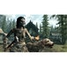 The Elder Scrolls V 5 Skyrim Legendary Edition Game PC - Image 6