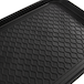 Boot Tray - 2 pack | Pukkr - Image 8