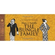 LOAC Essentials 5: The Bungle Family 1930