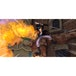 One Piece Pirate Warriors 3 PS4 Game - Image 3