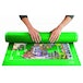 Puzzle Mates Puzzle & Roll Jigroll 500-1500 Pieces [Damaged Packaging] - Image 4