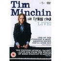 Tim Minchin So F**king Rock LIVE! DVD