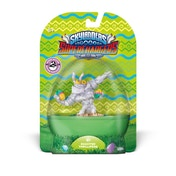 Thrillipede Easter Edition (Skylanders Superchargers) Character Figure