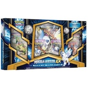Pokemon TCG Mega Absol EX Premium Collection Box