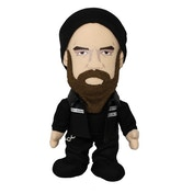 Sons of Anarchy Opie Winston 8 Inch Plush