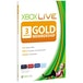Xbox Live Gold 3 Months Membership Card Xbox 360 and Xbox One Digital Download - Image 2