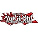Yu-Gi-Oh! TCG Rivals of the Pharaoh Booster Box (36 Packs) - Image 2