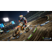 Monster Energy Supercross 3 PS4 Game - Image 3