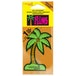 California Scents Palms Hang-Outs Capistrano Coconut Car/Home Air Freshener - Image 2