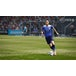 FIFA 16 PS3 Game - Image 5