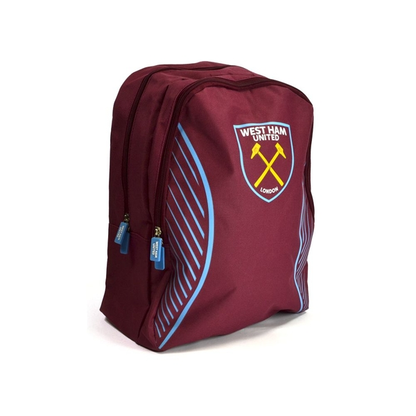 West Ham Swerve Backpack