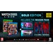 Watch Dogs Legion Gold Edition Xbox One Game - Image 3