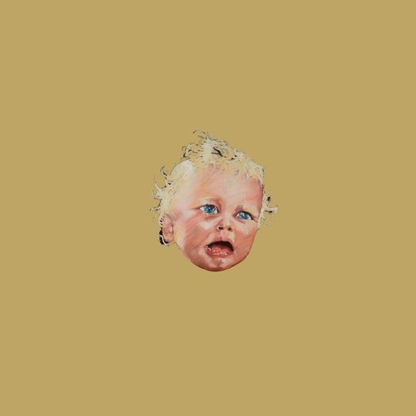 Swans - To Be Kind Vinyl