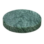 Sandberg Wireless Marble Charging Pad 10W Genuine Marble Stone USB-A Supports Fast Charge 5 Year Warranty