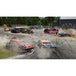 Wreckfest  PS4 Game - Image 2