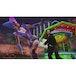 Dead Rising 2 Off The Record Game PC - Image 3