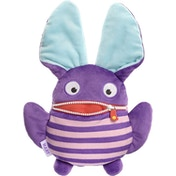Worry Eater Classic Mary Soft Toy