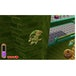 The Legend Of Zelda A Link Between Worlds 3DS Game (Selects) - Image 4