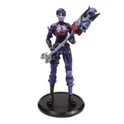 Dark Bomber (Fortnite) McFarlane 7 Inch Action Figure
