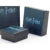 Harry Potter Gift Box for Charms (70 x 70mm)
