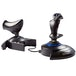 Thrustmaster T-Flight Hotas 4 Ace Combat 7 Skies Unknown edition PS4 - Image 2